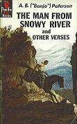 2 - The Man From Snowy River and other verses
