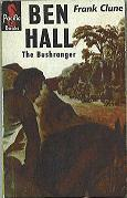 6 - Ben Hall The Bushranger