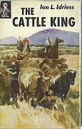 8 - The Cattle King